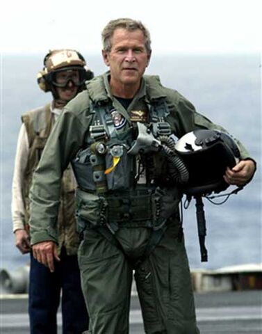 File:Bush flightsuit.jpg