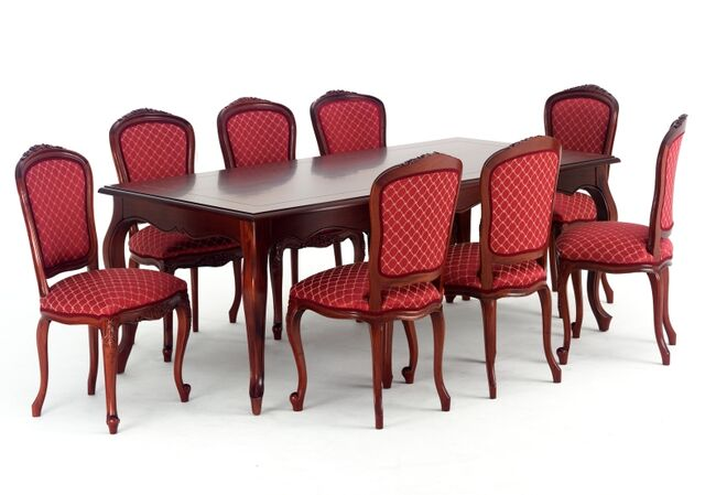 File:ADJ FP Table and Chairs large.jpg