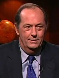 File:BillBradley.jpg