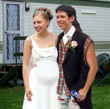 File:RedneckWeddingSQ.jpg
