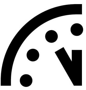 File:Clock New.jpg