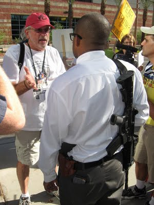 File:Blackprotesterwithgun.jpg