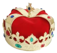 File:RedCrownJewelled.png