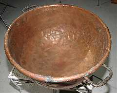 File:CopperPot.jpg