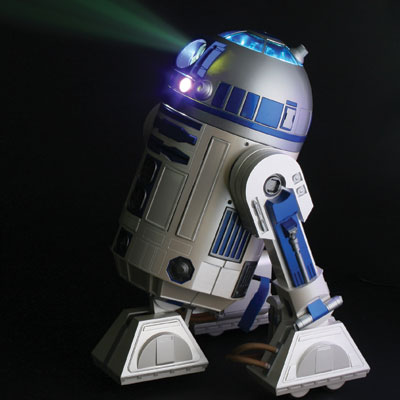 File:R2D2DigitalVideoProjector.jpg