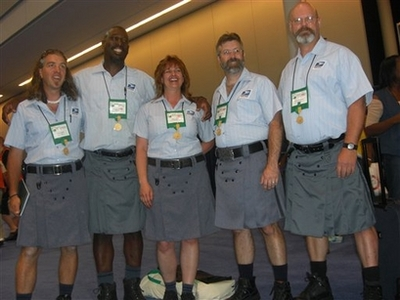 File:PostOfficeKilts.jpg