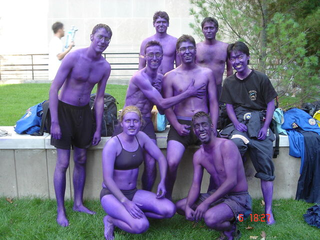 File:PurplePeople.jpg