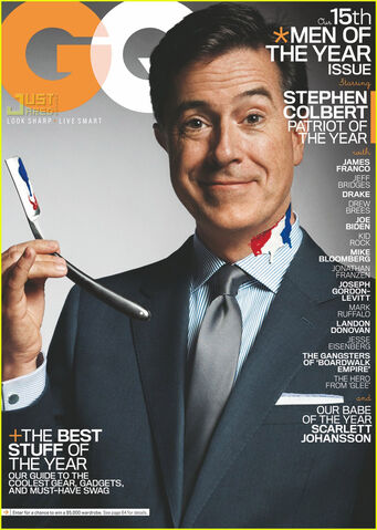 File:Stephen-colbert-gq-december-2010.jpg