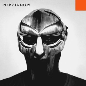 File:Madvillain.jpg