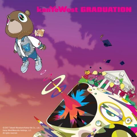 File:KanyeGraduationCover.jpg