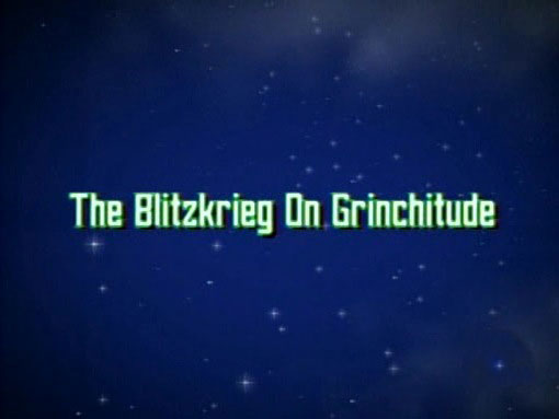 File:Blitzgrinch.jpg