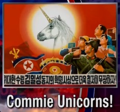 File:Commie unicorns!.jpg