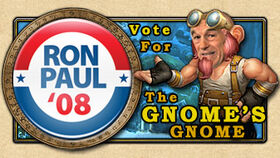WoW-Vote-Paul