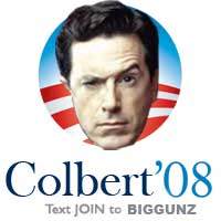 File:Obama colbert wallpaper4.jpg