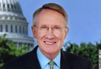File:HarryReid.jpg