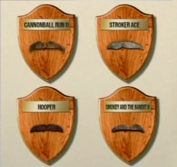 File:BRMStacheWall.jpg