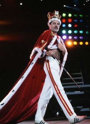 File:FreddieMercuryCrownCape.jpg