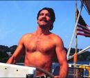 Geraldo Rivera/Featured