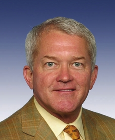 File:MarkFoley.jpg