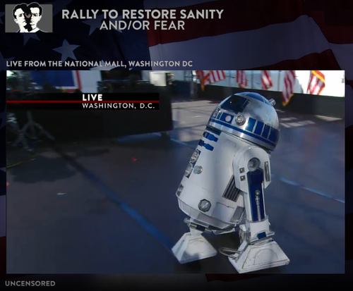 File:R2d2fearrally.png