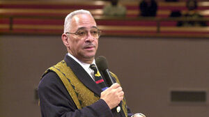 ReverendJeremiahWright