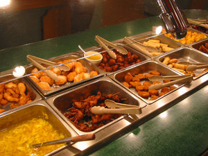 File:300px-Chinese buffet2.jpg