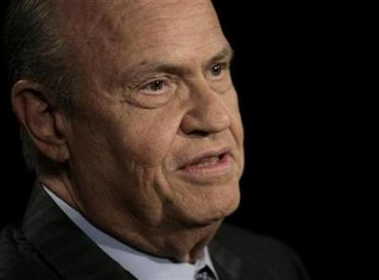File:FredThompson2.jpg