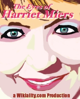 File:EyesOfHarrietMiers.jpg