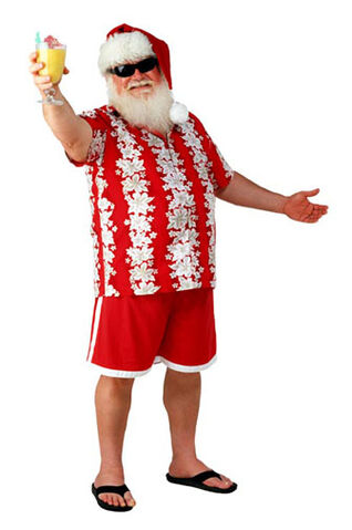 File:TropicalSanta.jpg