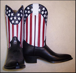 File:Cowboy boots.jpg