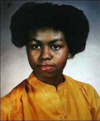 Michelle-obama-teenager1