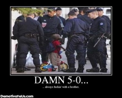 File:Damn-50-police-demotivational-poster.jpg