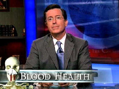 File:BloodHealth.jpg