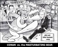 Conan-vs-bear