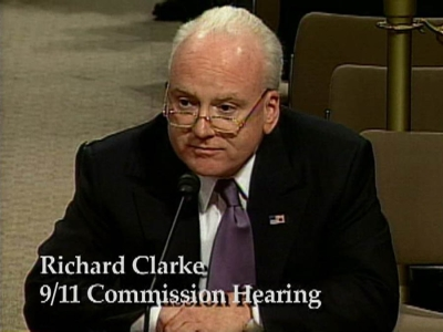 File:RichardClarke.jpg