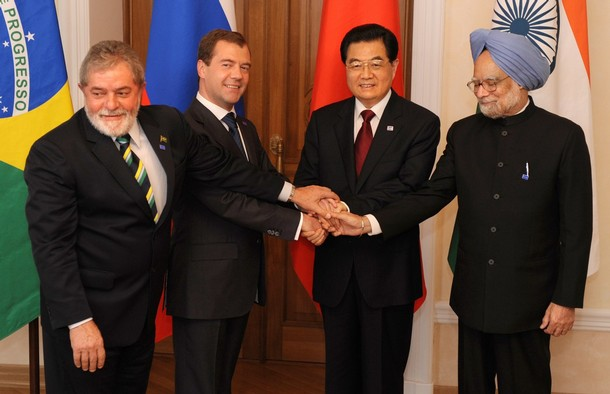 File:BRICSummit6-16-2009.jpg
