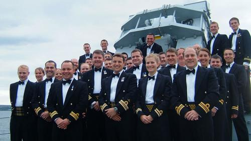 File:HMSCornwallOfficers06-2006.jpg