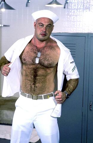 File:Gay Bear Naval Guy.jpg