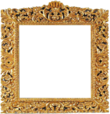 File:GuildedFrame.png