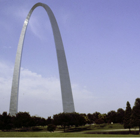 File:StLouisArch.jpg