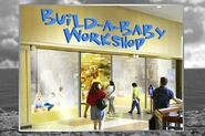 Build-A-BabyWorkshop