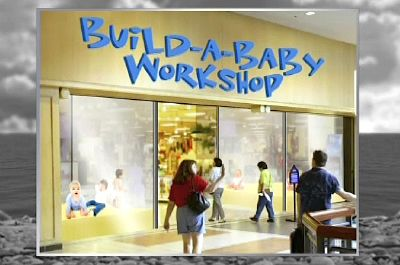 File:Build-A-BabyWorkshop.jpg