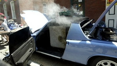 File:PorscheBBQGrill.jpg
