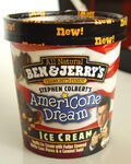 AmeriConeDream