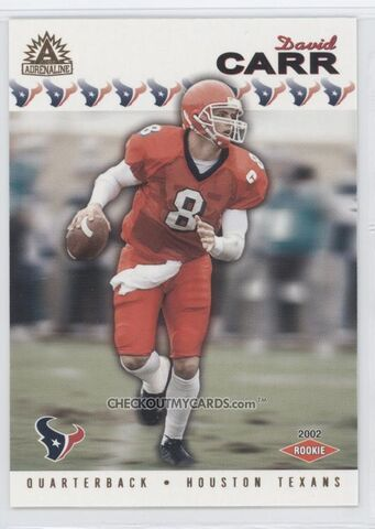 File:DavidCarr football Card.jpg