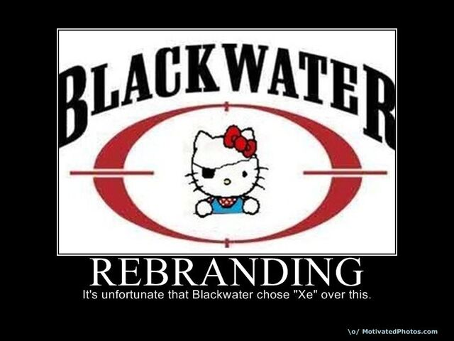 File:Blackwater-rebranding.jpg