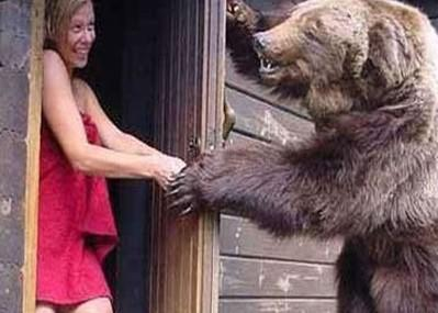 File:Bear Seduction.JPG