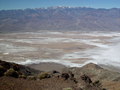 File:DeathValley.jpg