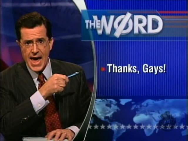 File:Colbert20061031ThanksGays.jpg