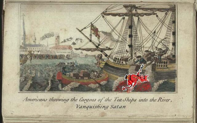 File:Boston Tea Party.jpg